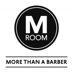 MRoom_logo_slogan
