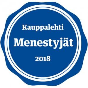 Menestyjat_2018