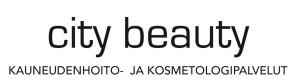 citybeauty-LOGO