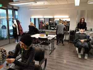 great cut Tampere