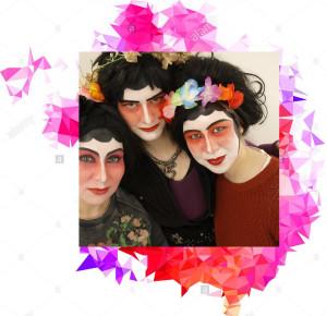 make-upartistacademy