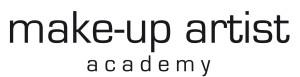 makeup-logo