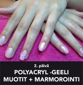 polyacryl2
