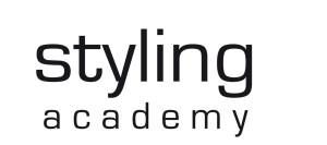 styling-logo