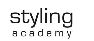 styling-logo1-300x133