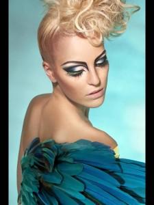 Make-upjessica4