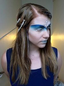 MakeupA