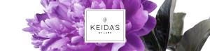 keidas-by-lumo-3