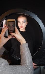 makeup7