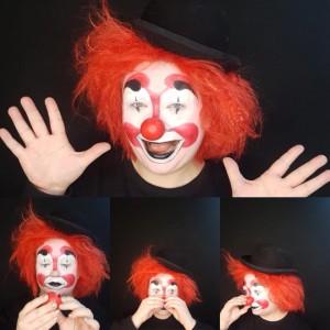 makeupartist15