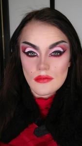 makeupartist3