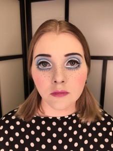 makeupartist4