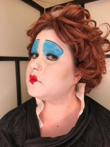 makeupartist5