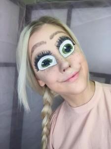 makeupartist6