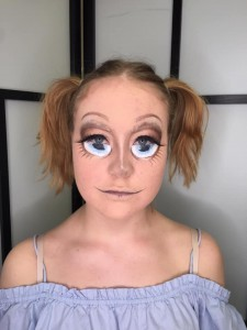 makeupartist7