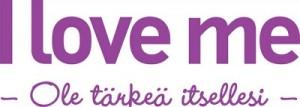 iloveme_logo-400x142