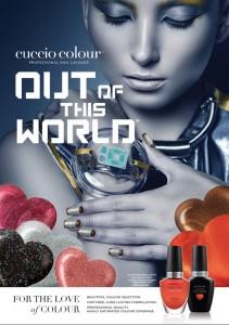 Cuccio colour, cuccio naturale, cuccio colour veneer, geelilakat, geelilakka, kynsilakka, kynsienlakkaus Cuccio Pro tuotteet ammattikäyttöön Cccio Naturale,