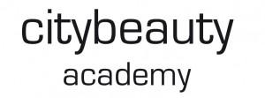 CBA-logo-2019