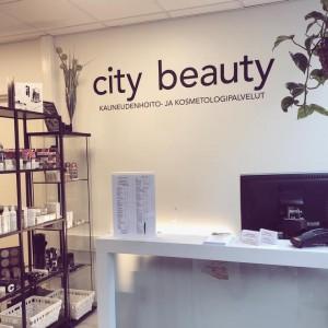 citybeauty10